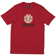 Element Vertical Tee AW15